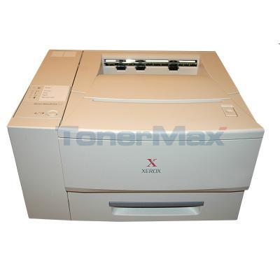 Xerox DocuPrint P12